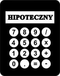 Kalkulator Hipoteczny 2016