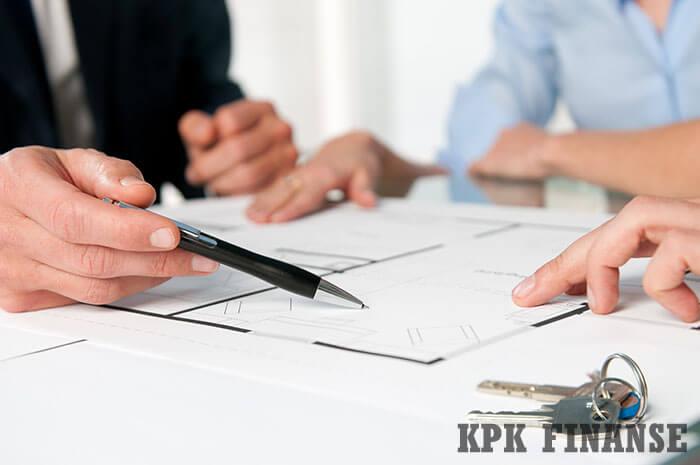 KPK Finanse Kredyty 2019