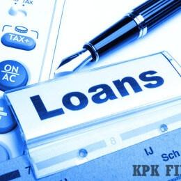 Nisko oprocentowane pożyczanie pieniędzy do 10% RRSO