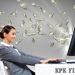 Pożyczki z gwarantem – na czym polegają, dla kogo są przeznaczone, ile możemy pożyczyć?
