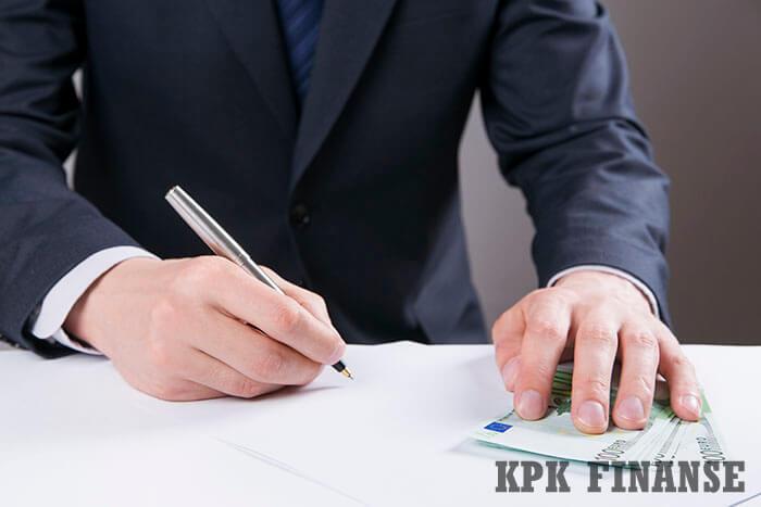 Kredyty KPK Finanse