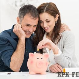 KPK Finanse Kredyty 2020