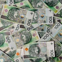 KPK Finanse - pożyczki bankowe 2016