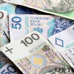 KPK Finanse - Kredyty online 2016