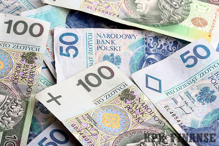 KPK Finanse - Kredyty online 2019