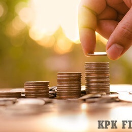 KPK Finanse - kredyty bankowe 2016